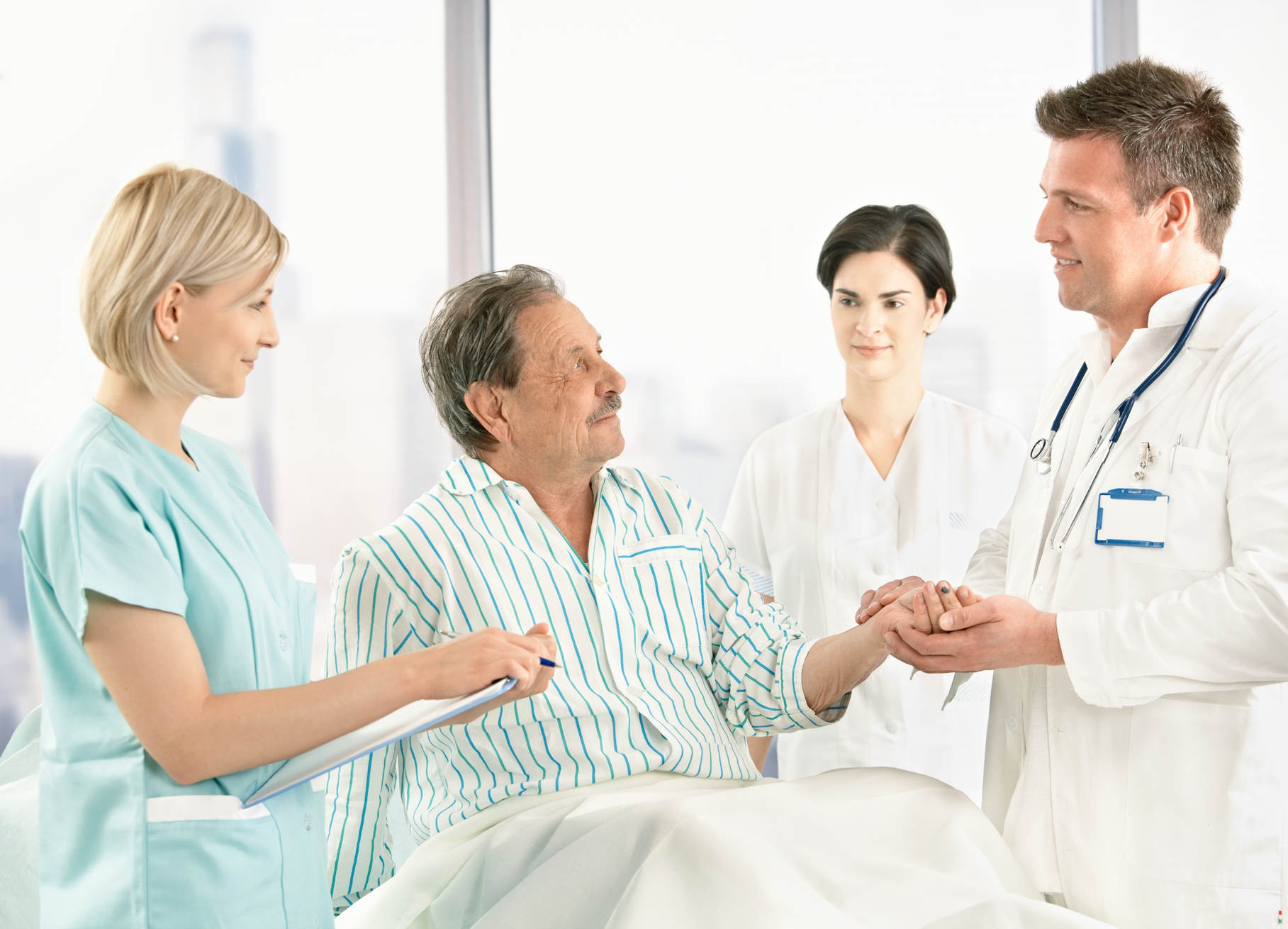 Sick In Hospital Images : Displaying 18> Images For - Sick Person In Hospital...